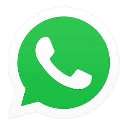 whatsapp for pc free and software reviews