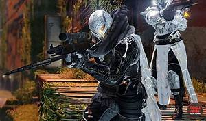 destiny 2 release date everything else we know about it With destiny release date not 2013