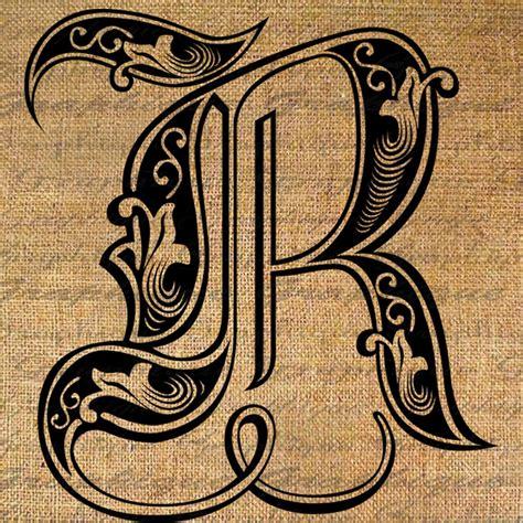 pin  palm paloma  calligraphy pinterest calligraphy fonts  wood burning crafts