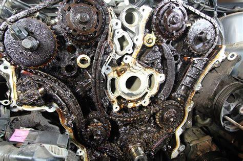 engine flush good  bad car  japan