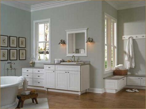 bathroom design ideas bathroom small bathroom color ideas on a budget cottage