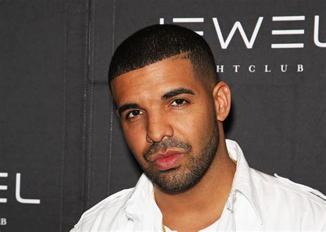 Drake's Views Is The Purple Rain Of 2016 On The Billboard 200