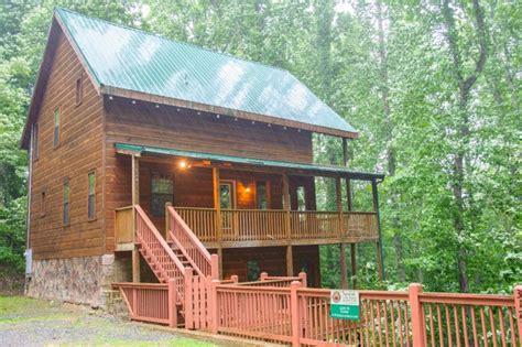 summit cabin rentals 3391 jpg summit cabin rentals