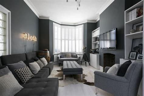 4905 modern grey living room gray living room ideas