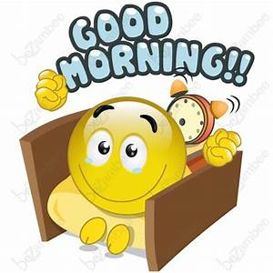 goodmorning smiley faces | TAGS: Good Morning , greetings ...