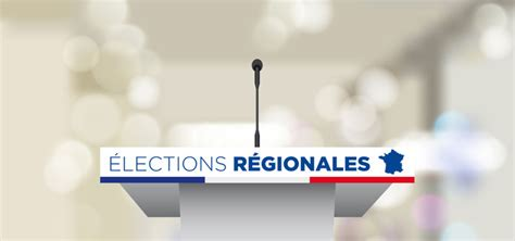 interieur gouv fr elections municipales elections regionales 2015 jpg