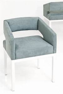 Open, Back, Chair, In, D, U0026, 39, Oro, Basil, Suede