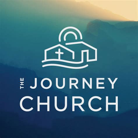 The Journey Church - Killeen   Podcast on Spotify