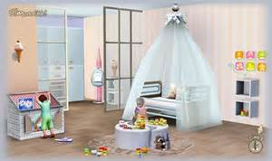 sims 3 bathroom ideas cool room ideas sims 3 simcredible designs wonders room at simcredible designs