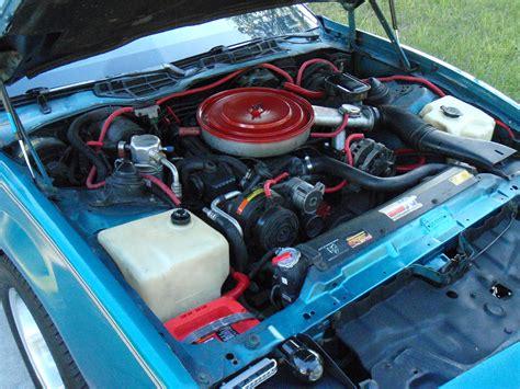 car engine repair manual 1992 pontiac firebird auto manual 1992 pontiac firebird pictures cargurus