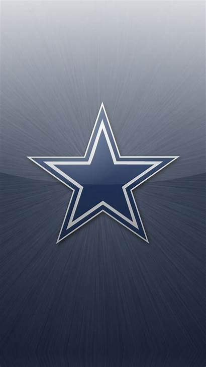 Cowboys Dallas Iphone Wallpapers Nfl Resolution Blackberry
