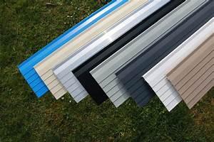 Bordure De Jardin Metal : bordure aluminium jardin castorama paris maison design ~ Dailycaller-alerts.com Idées de Décoration
