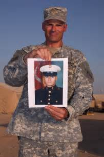dvids news army officer  home   marines