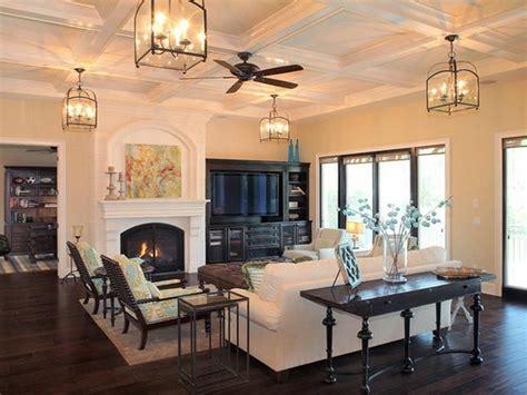 mediterranean design bloombety mediterranean living room decorating styles with lighting mediterranean decorating