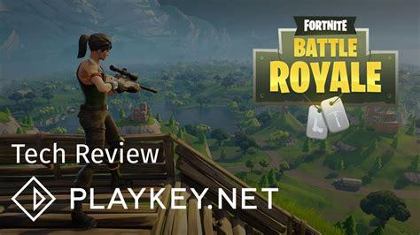 fortnite battle royale gameplay  fullhd fps