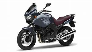 Yamaha Tdm 900 : 2013 yamaha tdm900 motorcycle review top speed ~ Medecine-chirurgie-esthetiques.com Avis de Voitures