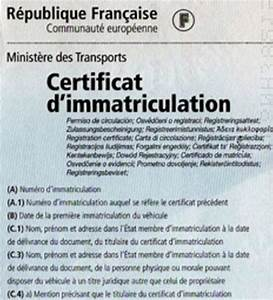 Carte Grise Org Certificat De Cession : le journal de mayotte ~ Medecine-chirurgie-esthetiques.com Avis de Voitures