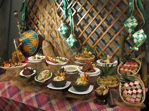[FOOD GUIDE] Buka Puasa Options for Ramadhan 2013