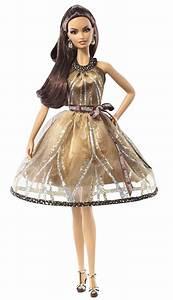 Barbie dolls | Most beautiful dolls