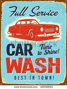 Best 25 Car wash sign ideas on Pinterest