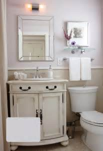 glam bathroom ideas top 5 friday paint colours for the bathroom