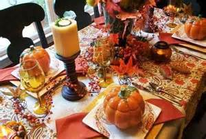 what countries celebrate thanksgiving day countries of the world