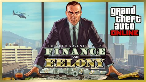 Grand Theft Auto V Online, Hd Games, 4k Wallpapers, Images