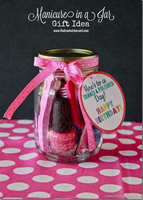 present birthday ideas birthdays 25 birthday gifts ideas for friends Great