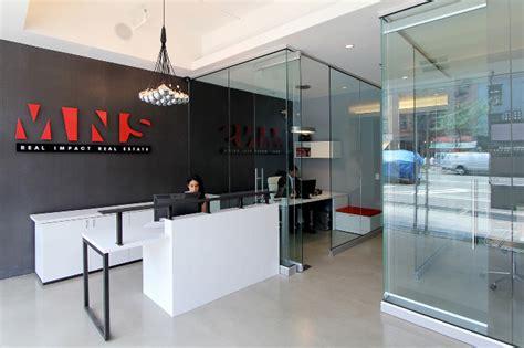 mns office dxa studio