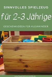 Spielzeug Für 12 Jährige : sinnvolles spielzeug f r 2 j hrige kinder spielzeug 2 j hrige spielzeug kinder 2 jahre und 2 ~ A.2002-acura-tl-radio.info Haus und Dekorationen