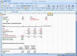 Free Cash Flow Berechnen : cashflow free review finance apps ~ Themetempest.com Abrechnung