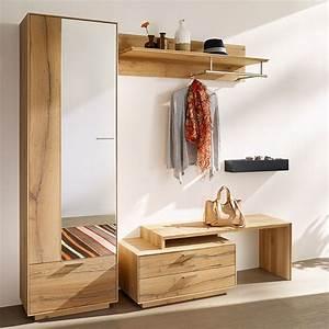 Schöner Wohnen Garderobe : beeindruckende garderobe bilder fuer selber bauen sch ner ~ Kayakingforconservation.com Haus und Dekorationen