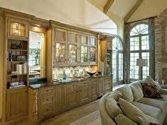 kitchen designs pictures ideas 1000 images about pass through windows on 4674