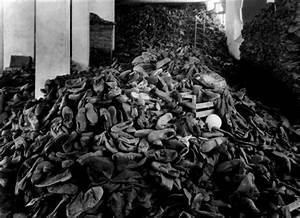 Art After Auschwitz The Problem With Depicting The