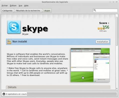 installer skype pour bureau 28 images quelques liens utiles tuyaux telecharger skype