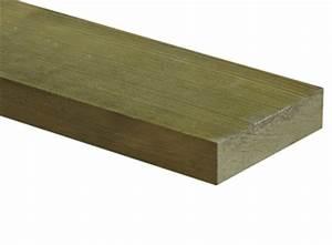 Planche Bois Autoclave : planche rabot e autoclave les bois autoclave les bois ~ Premium-room.com Idées de Décoration