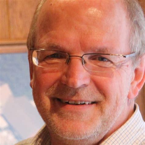 Jürgen Schopen - Fremdsprachenlehrer - COMMUNICATING BUSINESS ENGLISH | XING