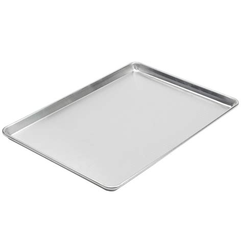 proofing tray for rent in nyc partyrentals us
