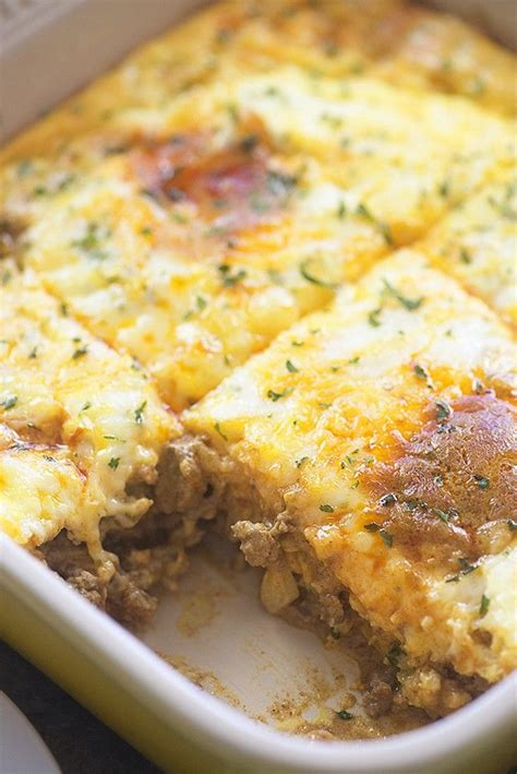 It turns into soups, stews, burgers and meatloaves, and i'm pretty sure you could ground beef is perfect for baked dishes, which is why i've dedicated a whole section to casseroles, meatloaf, lasagna and other recipes your oven will love. The 25+ best Keto recipe with ground beef ideas on Pinterest   Ground beef keto recipes ...