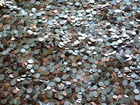 can you find the coin mind optical illusions optical illusions