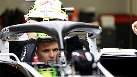 Documentary on the life of seven time formula 1 world champion driver michael schumacher. Hijo del legendario Michael Schumacher debutará en Formula 1 en 2021