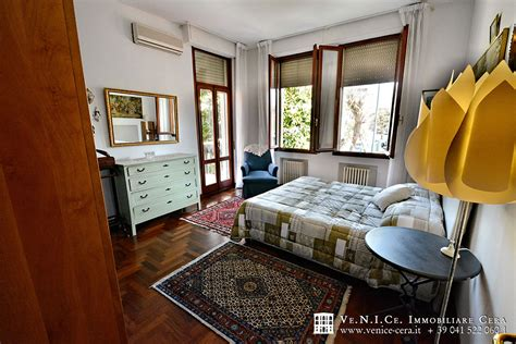 Venezia Affitto Appartamenti by Appartamento In Affitto A Venezia Lido