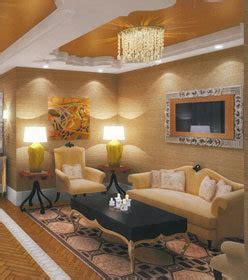 plus chambre du monde photo la chambre d 39 hôte d 39 antilla la plus grande maison