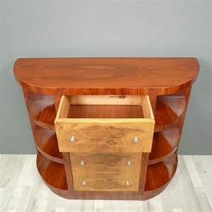 meubles With meuble art deco