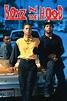 Boyz n the Hood (1991) - Rotten Tomatoes