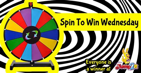 Spin Win  Driverlayer Search Engine