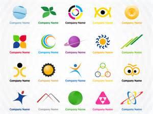 logo design gratis creative logo pack