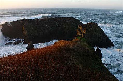 best oregon coast views viewpoints