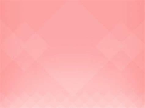 coral colored wallpaper  custom background hd