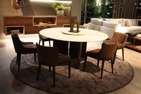Feng Shui Dining Room Layout For Optimum Health & Happiness. Hockey Basements. How To Waterproof Basement From Outside. Sports Basement Running Shoes. Basement Waterproofing Systems Reviews. How To Kill Crickets In Basement. Walk Up Basement. Smell In Basement. Sports Basement Coupons